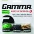 Намотка для теннисной ракетки Gamma Reptile