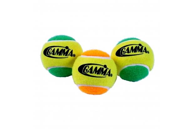 Теннисные мячи без давления (Training balls)