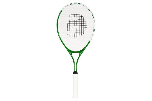 Детская ракетка для большого тенниса (9-10 лет)