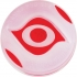 Виброгасители Red Eye