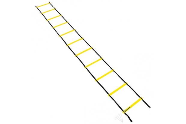 Теннисная лестница