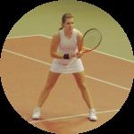 Отзыв от Екатерина, мастера спорта по теннису