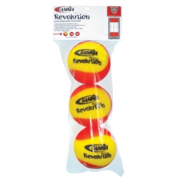 Детские теннисные мячи Revolution
