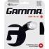 Теннисные струны Gamma RZR Rx