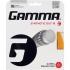 Теннисные струны Gamma Challenger