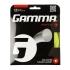 Теннисные струны Gamma