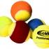 Теннисные мячи без давления (Pressureless)