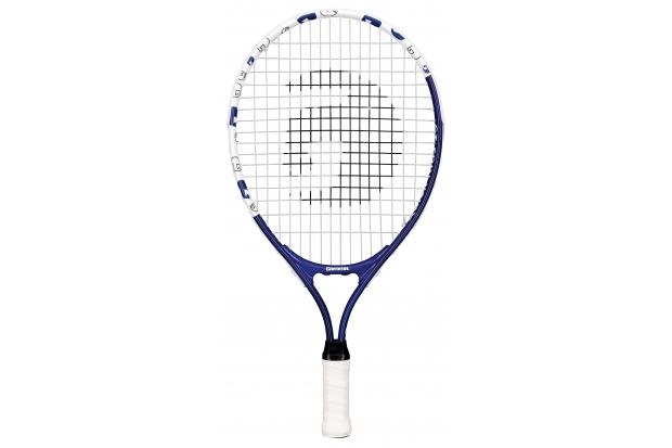Детская ракетка для большого тенниса (3-4 года)