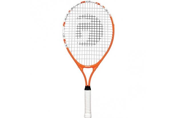 Детская ракетка для большого тенниса (7-8 лет)
