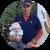 Отзыв от Сергей,тренер по теннису