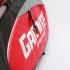 Теннисная сумка Gamma на 6 ракеток