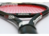 Характеристики теннисных струн