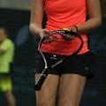 Играй в теннис при поддержке Gamma Sports!