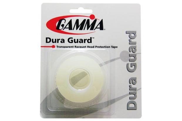 Защита для обода ракетки Gamma Dura Guard