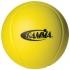 Поролоновые мячи для детского тенниса