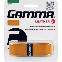 Намотка Leather