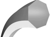 Струны Gamma Moto - сочетание комфорта и мощности