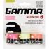 Обмотка для теннисной ракетки Gamma Neon Dri