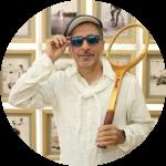 Отзыв от Роман, организатор турниров
