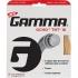 Теннисные струны Gamma Ocho TNT