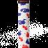 Обмотка для теннисной ракетки Gamma Splatter