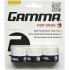 Обмотка для теннисной ракетки Gamma RZR Edge