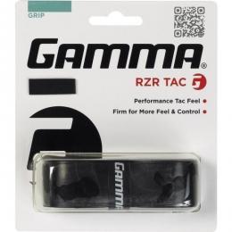 Намотка RZR Tac базовая