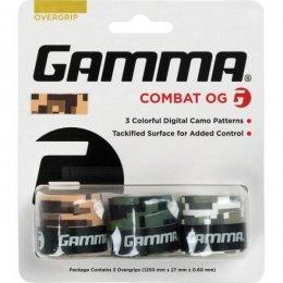 Намотка Combat