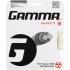 Теннисные струны Gamma Solace