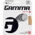 Теннисные струны Gamma TNT2