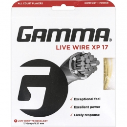 Live Wire XP (set, live wire technology)