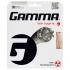 Теннисные струны Gamma TNT2 Tour