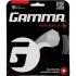Теннисные струны Gamma Moto Soft