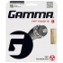 Теннисные струны Gamma TNT2 Touch