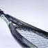 Теннисная ракетка Gamma RZR 100 (black)