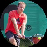 Отзыв от Ринат, тренер по теннису
