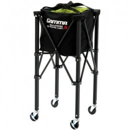 Ballhopper Travel Cart 150