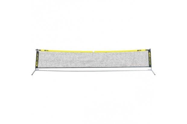 Сетка для детского тенниса (10s)