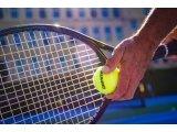 Как часто необходимо перетягивать свою теннисную ракетку?