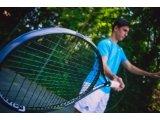 Советы по уходу за струнами теннисной ракетки