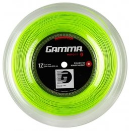 MOTO (reel, polyester monofilament)
