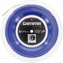 JET (reel, polyester monofilament)