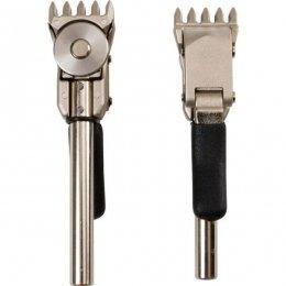 Зажимы для струн алюминиевые универсальные (Universal Fixed Clamp)