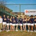 Работай вместе с Gamma Sports!