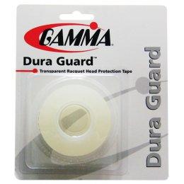 Защита обода ракетки Dura Guard