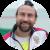 Отзыв от Сергей, мастер спорта по теннису