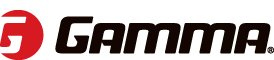 Официальное представительство компании Gamma в России
